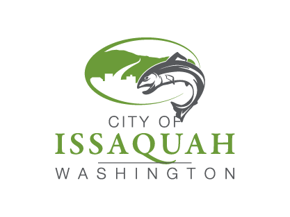 City of Issaquah logo