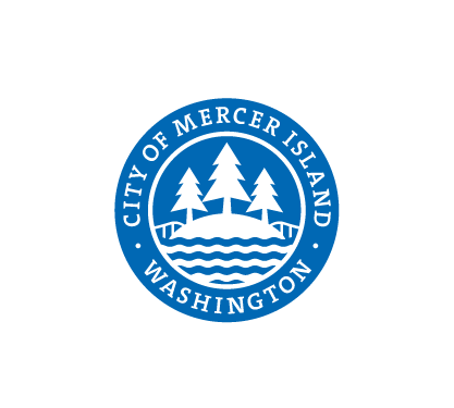 City of Mercer Island logo